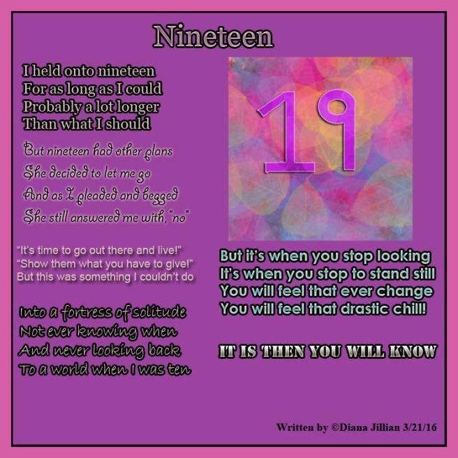 Nineteen111