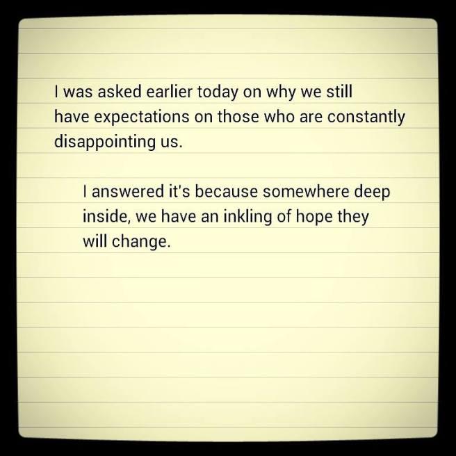 hope22